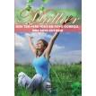 DVD Mulher, Deus Tem Para Você Um Novo Começo, Uma Nova História